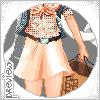 Shopaholic by dawnsierra