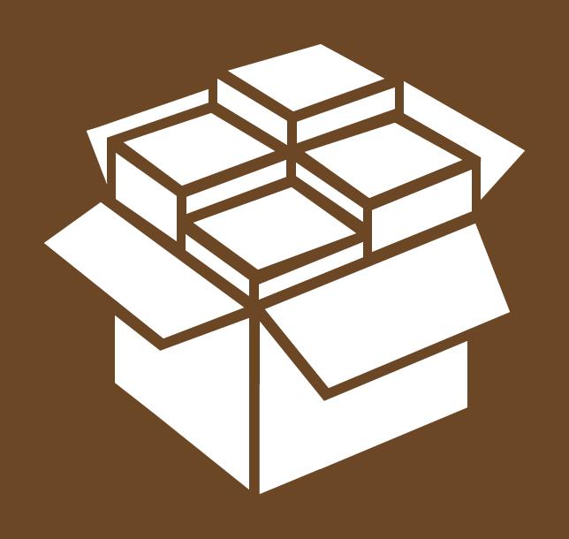 Cydia иконки, бесплатные фото, обои ...: pictures11.ru/cydia-ikonki.html