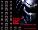 Predator OD Icons