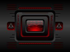Dark Alien Clan Wallpaper by Sleeping-Dragon
