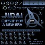 Jidai Cursor