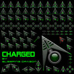 Charged Cursor