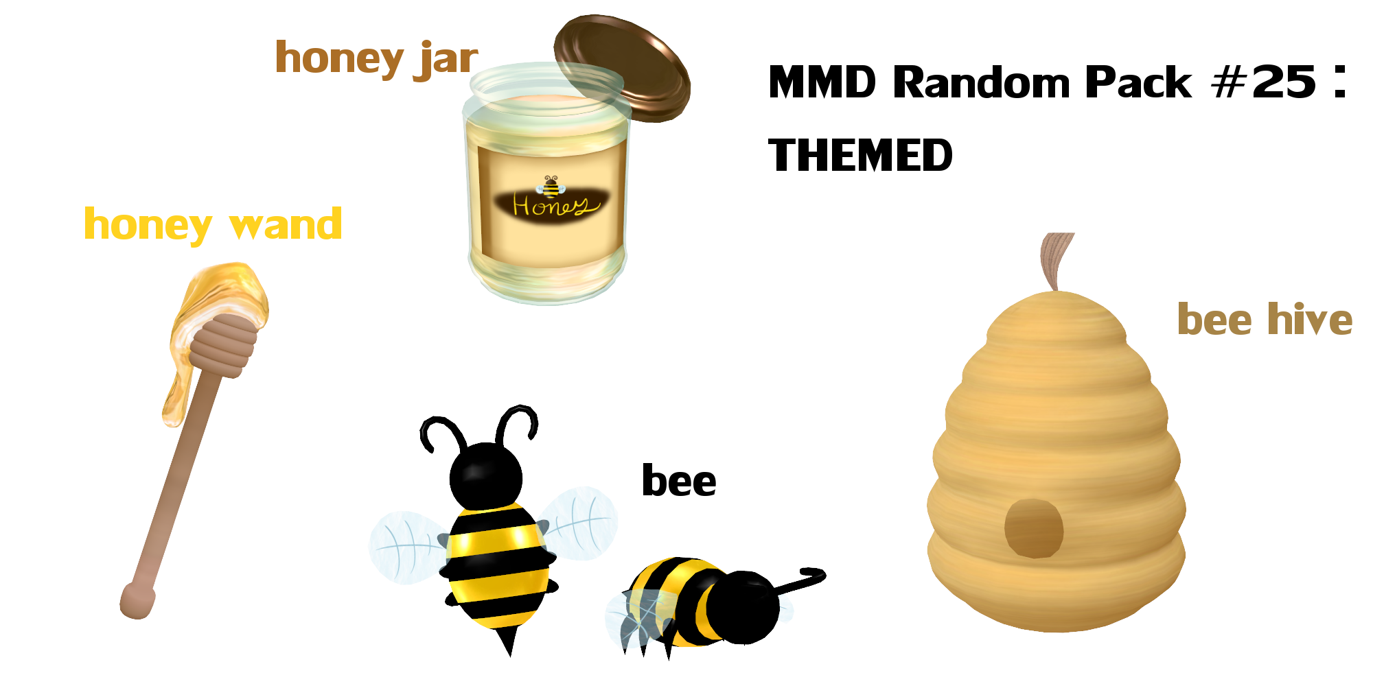 Manuka honey is the bees knees  The Independent