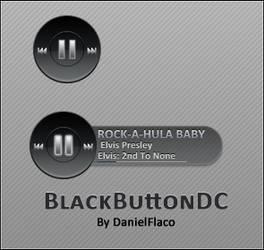 BlackButtonDC