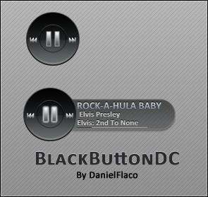 BlackButtonDC by DanielFlaco