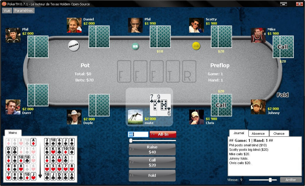 Poker en ligne Mute_table_01_by_demainlespoulpes