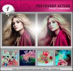 Photoshop action 01