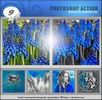 Photoshop action 09