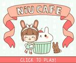 Niu Cafe: Game