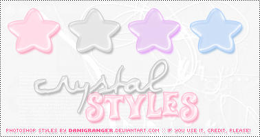 http://fc08.deviantart.net/fs27/i/2008/165/f/9/Crystal_styles_by_danigranger.jpg