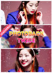 Photopack Dahyun(twice) #2 By Leacher123