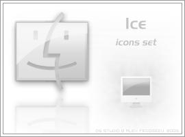 Ice by Wizard-W-A