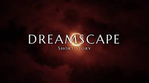 [HVALLA] Dreamscape