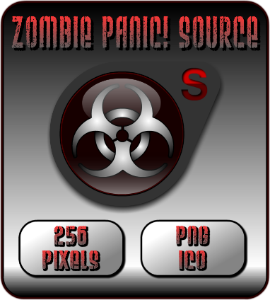 Боты Zombie Panic Source