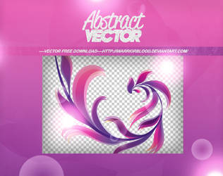 AbstractVector FreeDownload by lxps