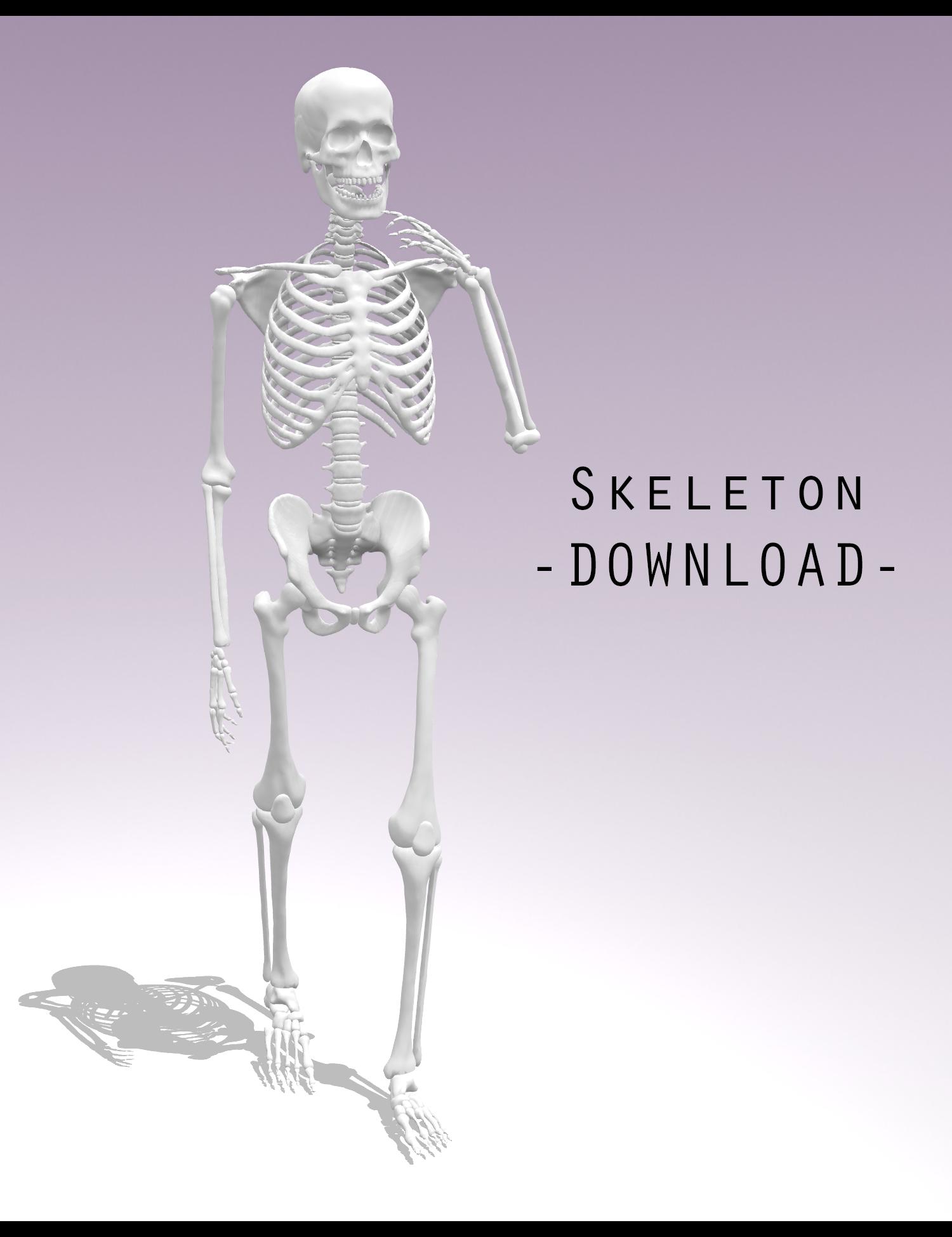 download The Modern Greek