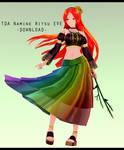 TDA Namine Ritsu EVE 0.99 [ DOWNLOAD ]
