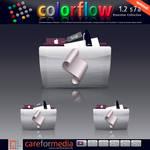 Colorflow 1.2 s7a AppleScript