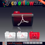 Colorflow 1.2 a1a Adobe