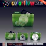 Colorflow 1.2 e3a Installer