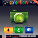 Colorflow 1.2 a3a Download