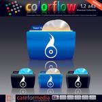 Colorflow 1.2 a4a Roxio Toast