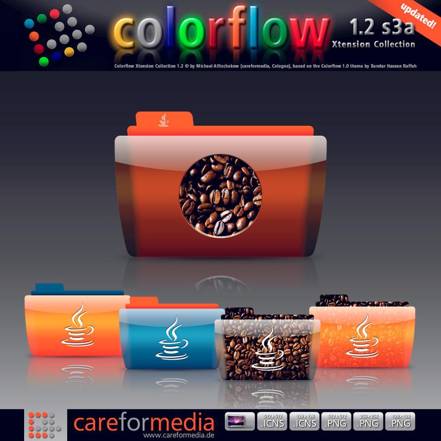 أيقونات للفولدرات روووووعة coffee Icons Colorflow_1_2_s3a_Java_by_subuddha