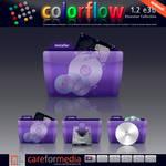 Colorflow 1.2 e3b Installer