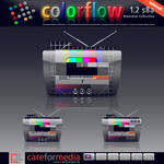 Colorflow 1.2 s8a Movies