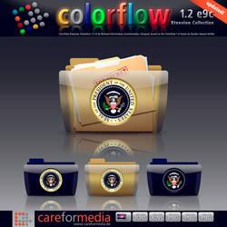 Colorflow 1.2 e9c Politics