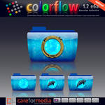 Colorflow 1.2 e6a Water