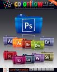 Colorflow 1.2 a1b Adobe