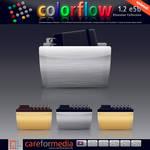 Colorflow 1.2 e5b Work