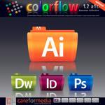 Colorflow 1.2 a1c Adobe