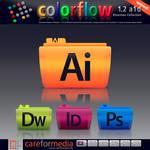 Colorflow 1.2 a1d Adobe