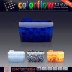 Colorflow 1.2 e13a Art