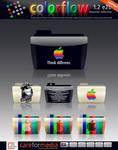Colorflow 1.2 e2b Apple