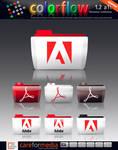 Colorflow 1.2 a1i Adobe