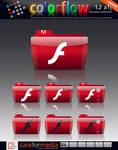 Colorflow 1.2 a1j Adobe