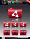 Colorflow 1.2 a1k Adobe