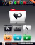 Colorflow 1.2 a1n Adobe