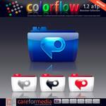 Colorflow 1.2 a1p Adobe