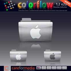 Colorflow 1.2 e2a Apple
