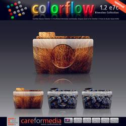 Colorflow 1.2 e7c Animals