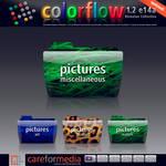 Colorflow 1.2 e14a Picture Col