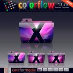 Colorflow 1.2 s1c System