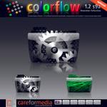 Colorflow 1.2 s9a Misc.