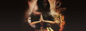 Selena Gomez #02 set free