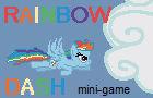 Rainbow Dash Mini-Game DONE V3