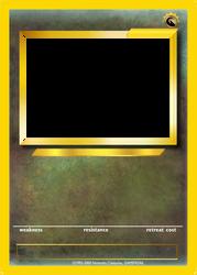 Neo Neo Blank Pack I: Baby, Basic, Stage 1+2